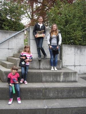 gefunden zu Janine Delila auf http://www.sthv.ch